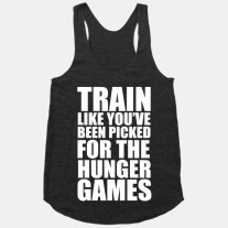 2329triblk-w800h800z1-27436-train-for-the-hunger-games